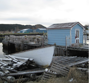 AboutBoat_381x355